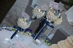 Angelo Ricevimenti - Catering e Banqueting Catering, Place Cards, Place Card Holders, Catering Business