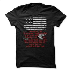 USA faith T Shirt, Hoodie, Sweatshirts - custom t shirt #Tshirt #style