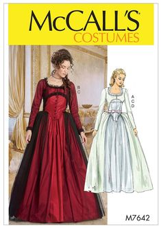 XS-XL Simplicité Unisexe Médiéval Renaissance chemises//Pirate Costume Tops -3519
