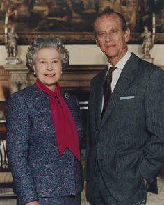 900 Ideas De Reina Isabel En 2021 Reina Isabel Reina Isabel Ii