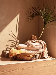 zara home bedroom 2019 ~ bedroom zara home Zara Home 2019, Zara Home España, Zara Home Bathroom, Bathroom Sinks, Modern Bathroom, Zara Home Australia, Earthy Home, Zara Home Collection, Pillow Room