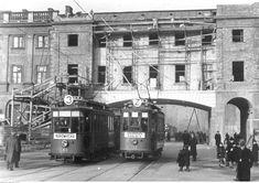 Znalezione obrazy dla zapytania Żoliborz 1937