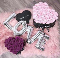 I love you!❤️