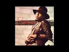 Deitrick Haddon - Sinners (Saved By Grace) (AUDIO ONLY) - YouTube