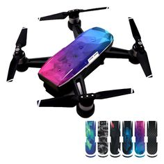 Here is what you waiting for: Waterproof Movabl... Get yours now! http://shotisfy.com/products/waterproof-movable-sticker-decal-skin-protector-for-dji-spark?utm_campaign=social_autopilot&utm_source=pin&utm_medium=pin