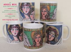 a great gift idea! available at www.magrag.etsy.com