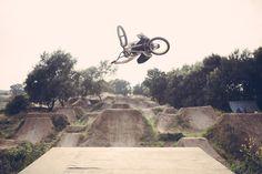 Ryan Mester G*Y*P*O trails, Jake Lewis photography Fatality BMX #BMX #Fatality #Trails #Fatality