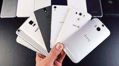 More than half of 2017 has passed and it is a good time to discuss about some of the top upcoming smartphones of 2017-2018. So, let's take a brief look at some of the #smartphones that are going to the #flagship in the market now.