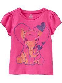 Elephant! ;)