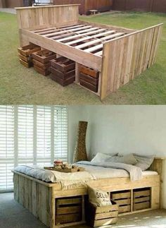 Perfect way to recreate something awesome from something ordinary :)