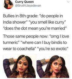 Don't wear religious cultural clothing unless you can be respectful, and know where to draw the line between harmless celebration of culture and insulting costumes.