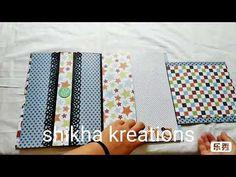 shikha kreations - YouTube Boys, Youtube, Baby Boys, Senior Boys, Sons, Youtubers, Guys, Youtube Movies, Baby Boy