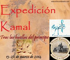 #KamalExpedition in the #Media