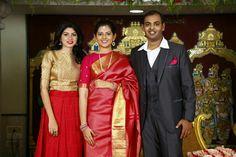 #bridesmaid #crop top #simpleelgance