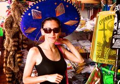 10 signs it's your first time in Mexico - Matador Network
