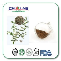 Find More Slimming Creams Information about Better Quality 1KG 90% saponins Tribulus Terrestris Extract Powder Free shipping,High Quality powder,China powder java Suppliers, Cheap powder mixer from CNLAB NUTRITION ASIAN GROUP on Aliexpress.com