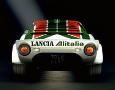 Lancia Stratos HF prototype coupe (Bertone), 1971 Lancia Stratos, - The 100 most beautiful cars (The Daily Telegraph) Photo Forum, Rally Car, Future Car, Automotive Design, Amazing Cars, Awesome, Cars And Motorcycles, Vintage Cars, Race Cars