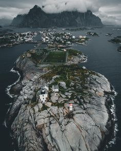 Amazing Travel Landscapes by Janni Laakso #art #photography  #AmazingTravelLandscapes #JanniLaakso