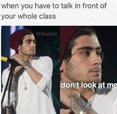 Trendy Funny Baby Quotes So Cute Humor 16 Ideas One Direction Jokes, Direction Quotes, One Direction Pictures, I Love One Direction, Zayn Malik, 5sos, Foto One, Funny Baby Quotes, School Humor