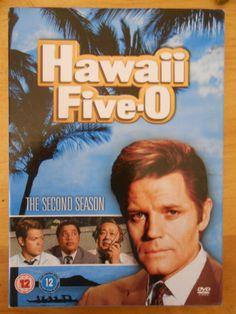 hawaii five o original steve mcgarrett Hawaii Five O, Tv Vintage, Herbert Lom, Tv Theme Songs, Mejores Series Tv, 1970s Tv Shows, Cinema Tv, Plus Tv, Tv Themes
