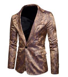 OTW Womens Sport Full Zip Casual Sequins Baseball Jacket Bomber Coat Outwear