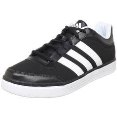 adidas Men's Supercup LT Shoe on Sale