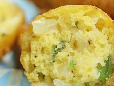 Hush Puppies are a great traditional southern dish for your 4th of July gathering. Try Kimberly's recipe >> http://www.greatamericancountry.com/living/food/hush-puppies?soc=pinterest