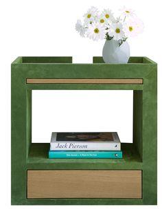 Moises-esquenazi-associates-olin-nightstand-furniture-night-stands