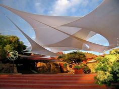 Shop Sun Shade Dubai for outdoor sun shades to match every style and budget. As a leading outdoor shade structure manufacturer and supplier in Dubai, UAE, we have been building shades for decades Beach Canopy, Backyard Canopy, Garden Canopy, Diy Canopy, Canopy Outdoor, Canopy Tent, Pergola Canopy, Canopies, Window Canopy