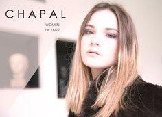 #CHAPAL also for #WOMEN Pic by Plume Heters Tannenbaum / Suite 448 Musée Paul Belmondo, ville de Boulogne-Billancourt