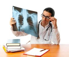What is COPD? Causes, Symptoms and Treatment Options