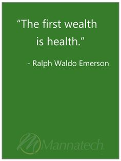 # Health first, amp; a wealth of the body, a wealth of happiness, will for sure . Wellness Industry, Wellness Tips, Health And Nutrition, Health And Wellness, Health Words, Get Healthy, Bible Quotes, Good To Know, Natural Health