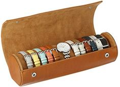 Women's Wrist Watches - Fossil Womens ES3963SET Jacqueline ThreeHand Watch Set * Want to know more, click on the image. (This is an Amazon affiliate link)