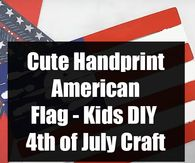 Put a Glass of Water with Salt and Vinegar in Any Part of Your Home… After 24 Hours you Will be Amazed at the Result! Diy For Kids, Crafts For Kids, American Flag Crafts, Popular Crafts, Creative Shirts, Rose Pictures, Mini Roses, Painted Sticks, July Crafts