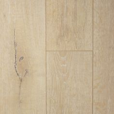 Coventry laurentian hardwood rustic long planks with for Laurentian laminate flooring
