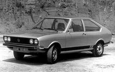 Volkswagen, Ford, Vw Passat, Vehicles, Posts, Sport Cars, Hs Sports, Strollers, Block Prints