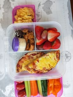 The Kids Healthy Lunchbox Vault - Fi Modderman Rice Bubble Slice, Healthy Kids, Healthy Recipes, Muesli Bars, Balanced Breakfast, Salad Wraps, Getting Hungry, Good Fats, Blue Berry Muffins