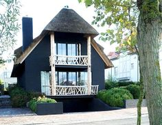 number 2 (© uglybelgianhouses.be)