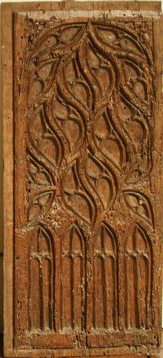 87 Best Carved Wooden Panels Images Wood Carving