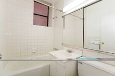 $2,945  W 70th  Doorman  Laundry  Gym  Rooftop