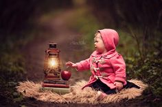 Sweet Mathilda by Claire Conybeare - Chinchilla Photography on 500px