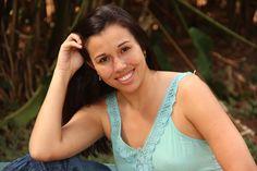 Eliza Rangel Ferreira