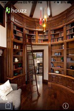 مكتبه راقيه