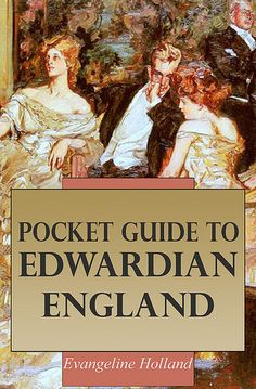 the edwardian era spans the rule of __________