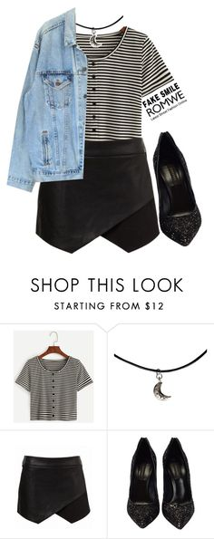 """Romwe 