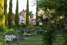 Greenhill Lodge, Luxury Hotel in Hawke's Bay, New Zealand, SLH