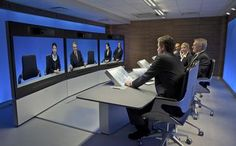 We are here to help you out with this problem. We have been at the fore front of the audio visual rent market and have several years of experience in av rentals, sound rental, renting audio visual systems and av services in Dubai. http://www.vrscomputers.com/computer-rentals/audio-visual-rental-in-dubai