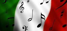 La música de Italia abarca un amplio espectro de ópera y música instrumental, los estilos tradicionales de cada región del país, y un conjunto de música popular y romántica basada tanto en fuentes nativas como extranjeras.La música ha sido tradicionalmente una de las características culturales de la identidad étnica y nacional de Italia, y mantiene un sitio relevante en la sociedad y la política del país.