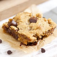 rp_Chocolate-Chunk-Cookie-Bars.jpg