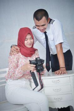 Uniform couple